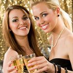 Adult Personals of Local Singles on sexdateadcom