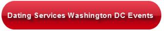dating services washington dc