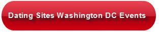 dating sites washington dc