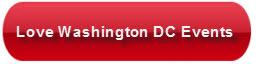 love washington dc