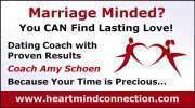 Motivated to Marry