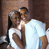 Black Singles Seated Speed Dating and Those Who Want to Meet Them
