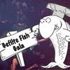 24th Annual Gefilte Fish Gala Charity Fundraiser