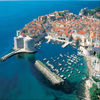 Trip to Croatia: Experience Europe's hot spot - the Dalmatian Coast of Croatia!
