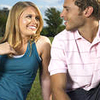 Twenties and Thirties Seated Speed Dating for Singles with Graduate or Professional Degrees