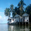 4th of July in Belize: Rainforest and Beach Adventure *2 Spots Remain*