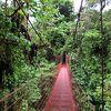 Memorial Day Trip to Costa Rica:  San Jose, La Fortuna, Monteverde and Quepos