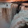Trip to Argentina and Brazil: Buenos Aires, Iguassu Falls, São Paulo, Rio and More...