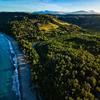 Trip to Costa Rica: San Jose, La Fortuna and Samara Beach