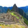 Trip to Peru: Machu Picchu, Lima and Cusco