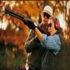 Sporting Clay Shooting 101: An Introduction to Clay Target Shooting